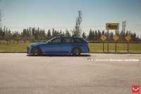BMW_3 Series_VFS2 (8)