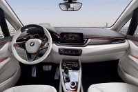 BMW-Active-Tourer-Concept-4