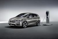 BMW-Active-Tourer-Concept-7