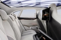 BMW-Active-Tourer-Concept-8
