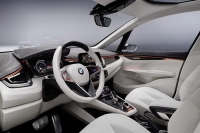 BMW-Active-Tourer-Concept-9