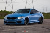 BMW_M4_VPS-301_0ac