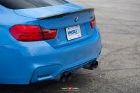 BMW_M4_VPS-301_143