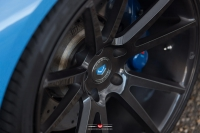 BMW_M4_VPS-301_2a4