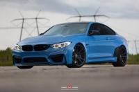 BMW_M4_VPS-301_3df
