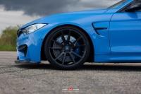 BMW_M4_VPS-301_3ef