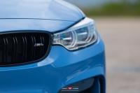 BMW_M4_VPS-301_481
