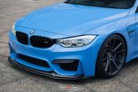 BMW_M4_VPS-301_531