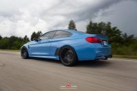 BMW_M4_VPS-301_5d7
