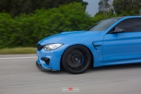 BMW_M4_VPS-301_6e4
