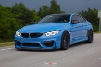 BMW_M4_VPS-301_927