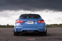 BMW_M4_VPS-301_a4f