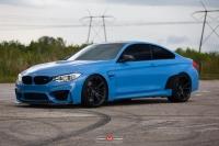 BMW_M4_VPS-301_d7a