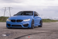 BMW_M4_VPS-301_df0