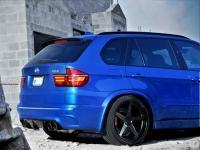 BMW-X5M-Velos-Designwerks-2