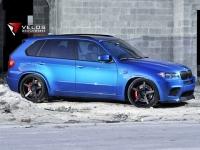BMW-X5M-Velos-Designwerks-3