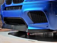 BMW-X5M-Velos-Designwerks-4