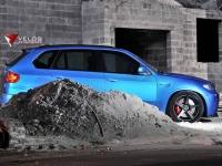 BMW-X5M-Velos-Designwerks-5
