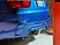 BMW-X5M-Velos-Designwerks-6