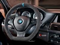 BMW-X5M-Velos-Designwerks-7