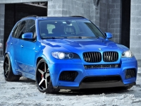 BMW-X5M-Velos-Designwerks-8