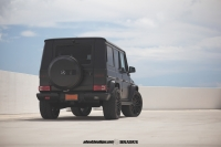 Brabus-Mercedes-Benz-G63-on-Monoblock-F-Platinum (1)