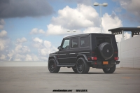 Brabus-Mercedes-Benz-G63-on-Monoblock-F-Platinum (2)