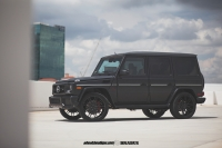 Brabus-Mercedes-Benz-G63-on-Monoblock-F-Platinum (3)
