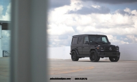 Brabus-Mercedes-Benz-G63-on-Monoblock-F-Platinum (4)