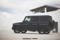 Brabus-Mercedes-Benz-G63-on-Monoblock-F-Platinum (6)