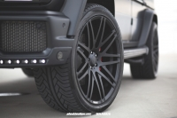 Brabus-Mercedes-Benz-G63-on-Monoblock-F-Platinum (7)