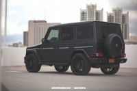 Brabus-Mercedes-Benz-G63-on-Monoblock-F-Platinum (8)