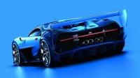 2015-bugatti-vision-gran-turismo-concept-02
