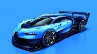2015-bugatti-vision-gran-turismo-concept-03