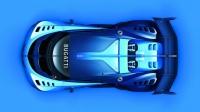 2015-bugatti-vision-gran-turismo-concept-04