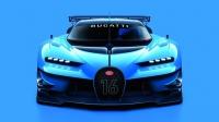 2015-bugatti-vision-gran-turismo-concept-05