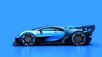 2015-bugatti-vision-gran-turismo-concept-06