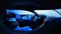 2015-bugatti-vision-gran-turismo-concept-07