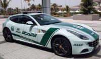 dubai-police-supercars-1