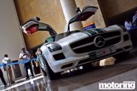 dubai-police-supercars-10