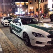 dubai-police-supercars-12