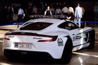 dubai-police-supercars-13