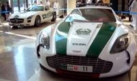 dubai-police-supercars-14