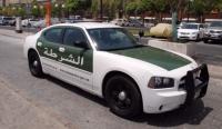 dubai-police-supercars-3