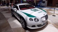 dubai-police-supercars-4
