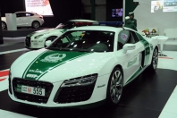 dubai-police-supercars-5