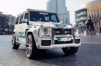 dubai-police-supercars-7