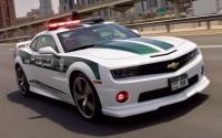 dubai-police-supercars-9