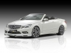Piecha-Design-Mercedes-Benz-E-Class-1