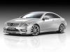 Piecha-Design-Mercedes-Benz-E-Class-2